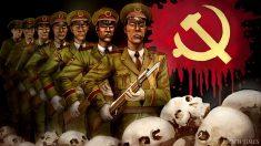 Nove Comentários sobre o Partido Comunista Chinês – Capítulo 7