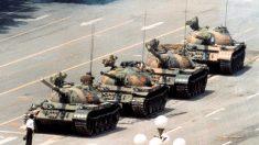 Nove Comentários sobre o Partido Comunista Chinês - Introdução
