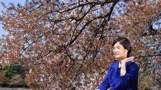 Falun Gong: Uma antiga meditação revivida no mundo moderno