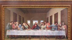 Curiosidades do genial Leonardo da Vinci – Parte 2