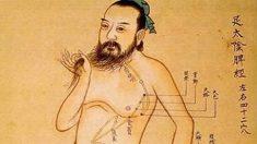 Relato emocionante de cura pela Medicina Chinesa