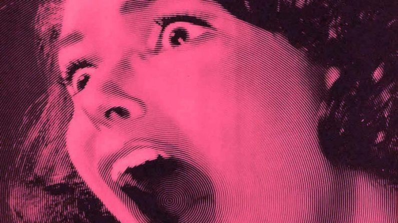 Fobias humanas podem estar ligadas as amígdalas do cérebro, segundo pesquisa