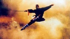 Wu De: Virtude Marcial, a essência das artes marciais