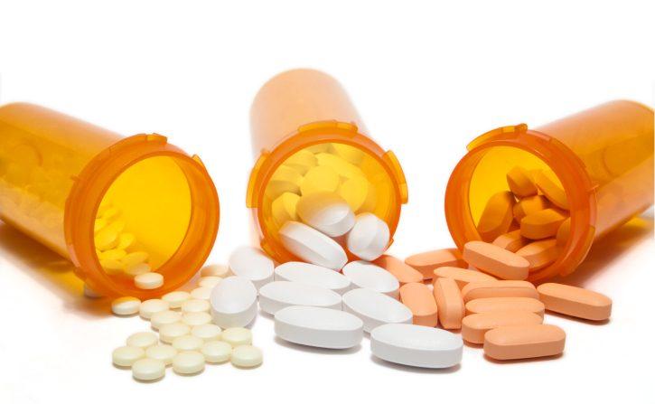 Estudo relaciona traços de personalidade ao efeito placebo
