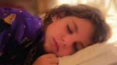 Sono REM pode aliviar lembranças dolorosas, aponta pesquisa