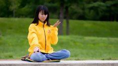 Meditação reestrutura o cérebro em oito semanas, diz estudo