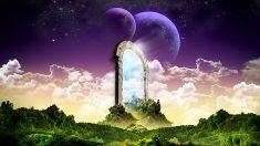 Déjà-vu e a teoria dos universos paralelos
