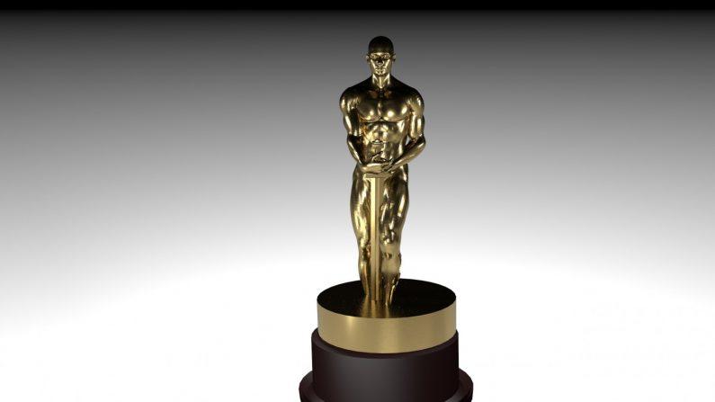 Figurinos são destaque do Oscar 2013 (Parte 2)
