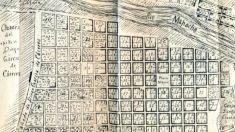 'Quando Santiago era Mapocho': exposição sobre uma cidade governada por incas