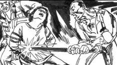 Testemunha relata tortura e aborto forçado de praticantes do Falun Gong