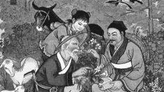 Conheça a história do ilustre médico chinês Li Shizhen
