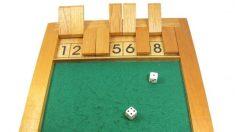 Jogos de raciocínio ajudam no aprendizado da matemática