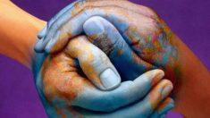 Empreendedorismo social: desafios e desenvolvimento aliados ao terceiro setor