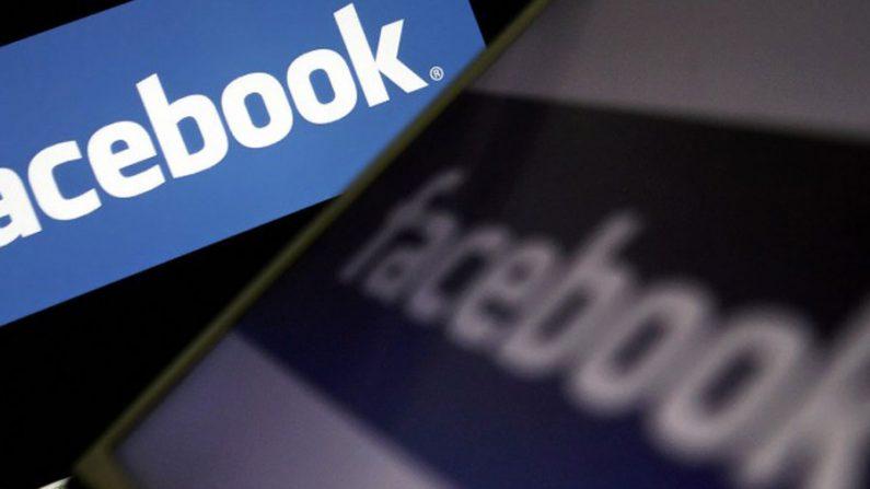 Doutorandos desenvolvem métodos curiosos para vencer apego ao Facebook