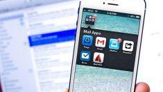 Seleção dos 50 melhores aplicativos para Iphone gratuitos