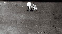 NASA ocultou descoberta de edificações na Lua, afirmam ex-funcionários