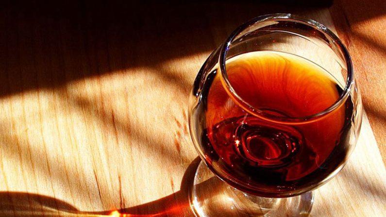 Pesquisa da USP classifica vinhos de acordo com funcionalidade