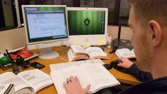 Unicamp disponibiliza videoaulas de graduação e pós-graduação