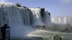 Manejo de água no país é crítico, afirmam pesquisadores