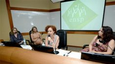 Pesquisa mostra progressão das doenças crônicas no Brasil