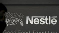 Nestlé patenteia milhares de componentes produzidos pelo corpo humano