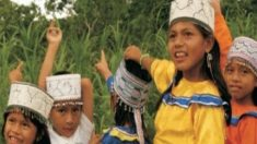 Unicef destaca luta do Peru contra desnutrição infantil e raquitismo