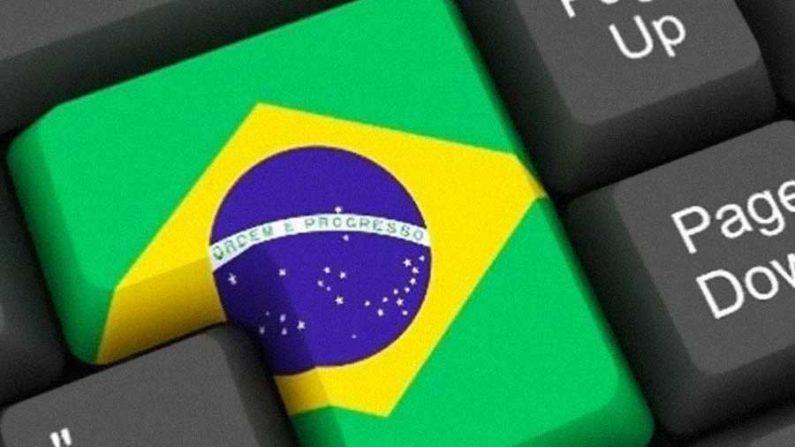 Marco Civil da Internet é ameaçado por emenda governamental