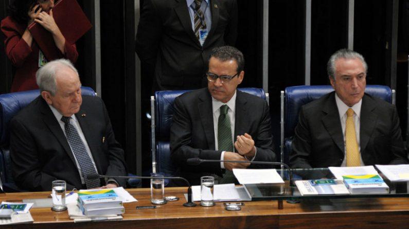 Câmara adia votação do Marco Civil da Internet