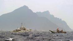 Conflito entre China e Japão se intensifica