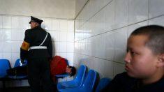 Detenções psiquiátricas forçadas continuam na China