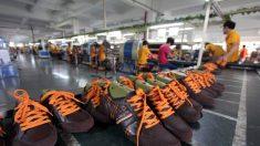 Futuro sombrio para setor industrial da China
