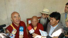 Ex-líder chinês é indiciado por genocídio no Tibete