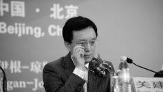 China quer status de moeda de reserva