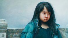 Hoje é o último dia da 'Exibição Internacional de Arte: Verdade, Benevolência e Tolerância' na PUC Campinas