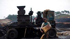 UNICEF: Para eliminar o trabalho infantil é preciso atacar as raízes desse problema