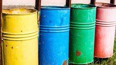 Tratamento adequado de resíduos pode ser verdadeira 'mina de ouro', mostra estudo da ONU