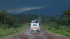 'Atrocidades inimagináveis' são cometidas na RD Congo, alerta ONU