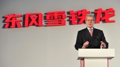 Redução de custos enfraquece aliança GM-Peugeot