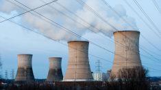 Usinas nucleares dos EUA dependem de subprodutos de armas nucleares da China e Rússia