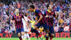 Clássicos europeus marcam sábado de futebol internacional