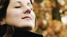 A arte da respiração profunda
