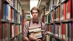 Veja aulas de literatura e baixe livros gratuitos para o Enem