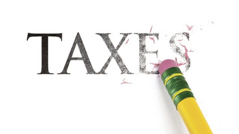 Como Restituir Impostos Sobre Produtos Comprados No Exterior