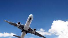 Maia gasta com voos da FAB o mesmo que 92 deputados em voos de carreira