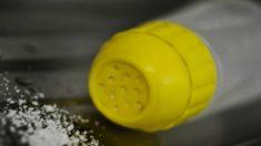 Governo firma acordo para redução de sódio em alimentos