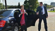 Miopia e ouvidos moucos na condução da economia: O ocaso Dilma Rousseff