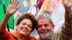 A realidade sobre o Brasil
