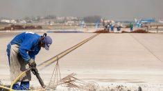 Propostas para leilão dos aeroportos Galeão e Confins serão entregues hoje