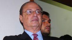 Paulo Maluf tem direitos políticos suspensos mas pode se candidatar