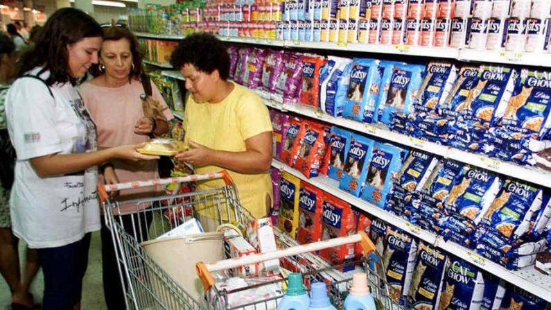Inflação: o pecado predileto do governo